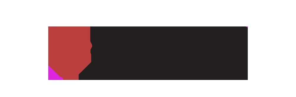 Florida East Coast Industries logo